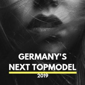 Germany's Next Topmodel Beitragsbild
